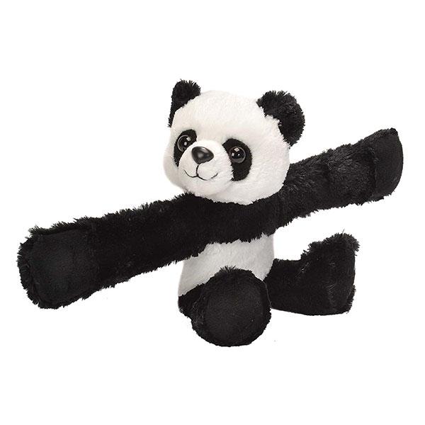 HUGGERS PANDA PLUSH