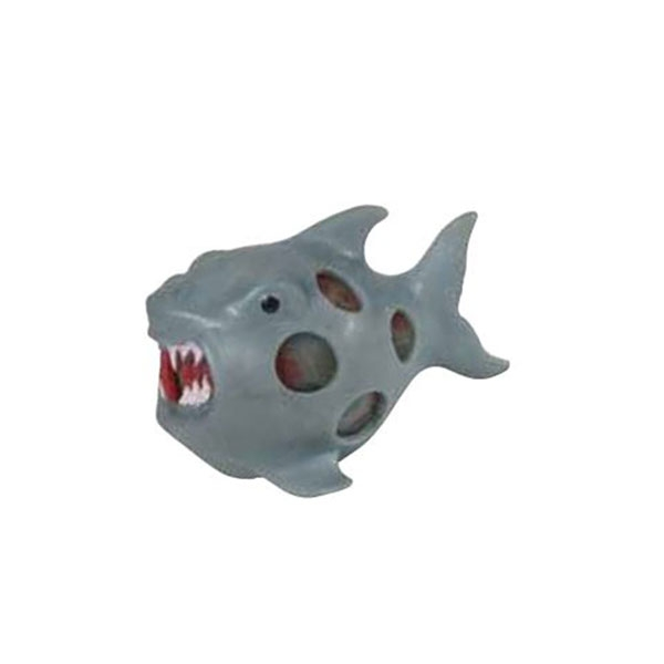 BEAD BUDDY SHARK