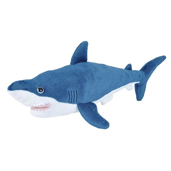 MAKO SHARK PLUSH