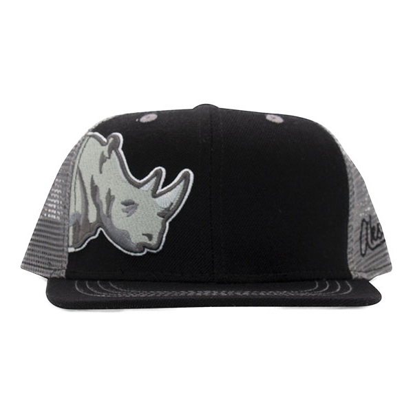Rhino Collection