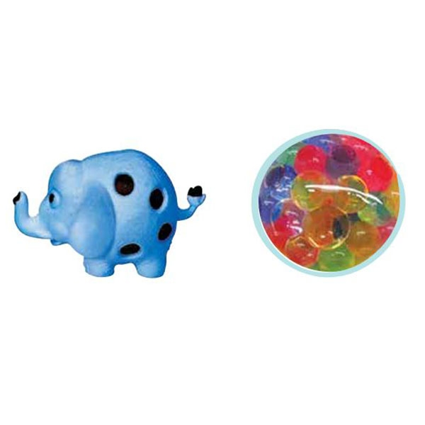 BEAD BUDDY ELEPHANT