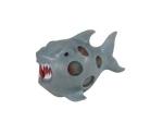 BEAD BUDDY SHARK